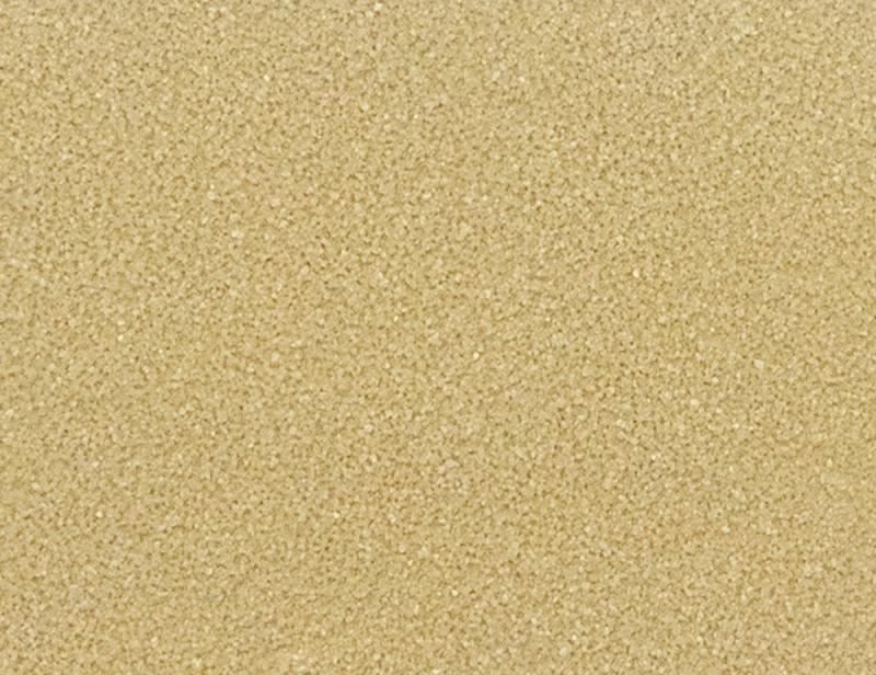 弹性质感砂胶漆