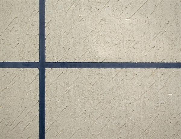 真石漆外墙工程施工常见问题