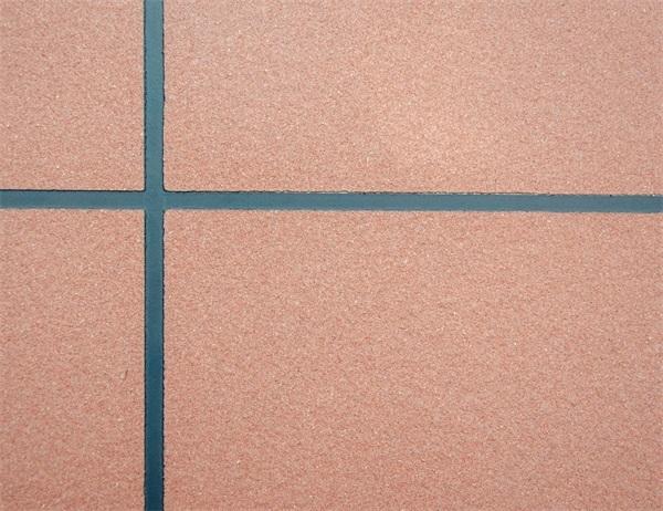 仿石漆是一种哪些建筑装饰材料?具备什么特性?