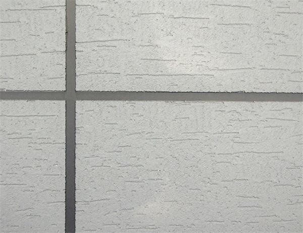 仿石漆在施工全过程中必须留意的气侯层面的难题