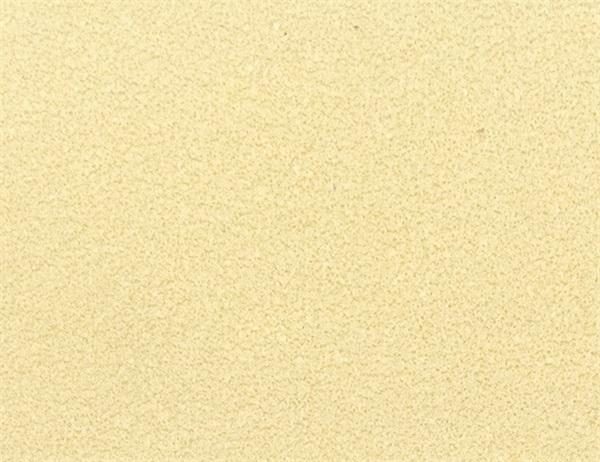 七彩漆真石漆和彩绘大理石的区别大吗?